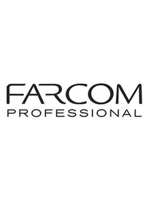 Farcom
