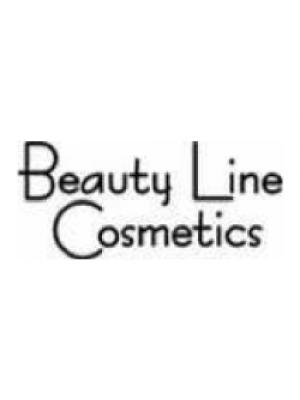 Beauty Line Cosmetics