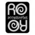 Ro Accessories (3)