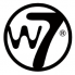 W7 (4)