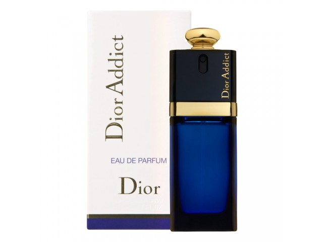 Addict - Dior