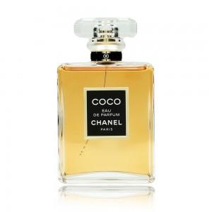Coco - Chanel