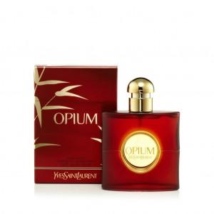 Opium - Y.s.l.