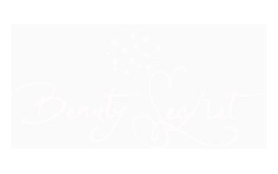 d3ac35f856 (C)2018 Beauty Secret.